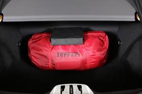 2015 Ferrari F12 Berlinetta