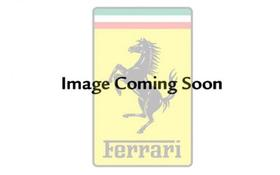 2013 Ferrari F12 Berlinetta : Car has generic photo