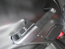 2017 Ferrari F12 TDF