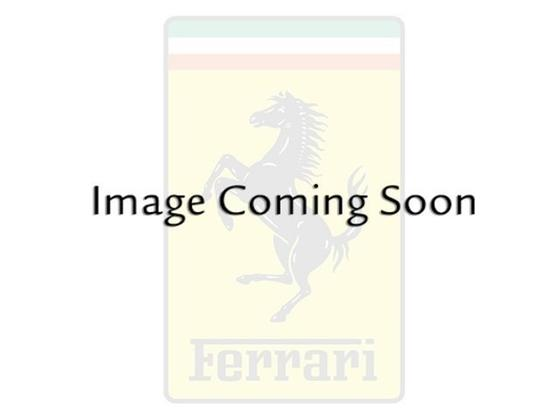 1999 Ferrari F355  : Car has generic photo
