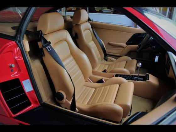 1995 Ferrari F355 GTB