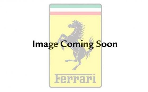 1998 Ferrari F355 Spider : Car has generic photo