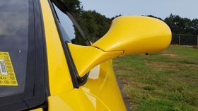 1996 Ferrari F355 Spider