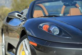 2007 Ferrari F430 :24 car images available