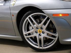 2006 Ferrari F430 Berlinetta