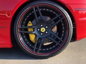 2005 Ferrari F430 Coupe