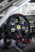 2006 Ferrari F430 GTC EVO
