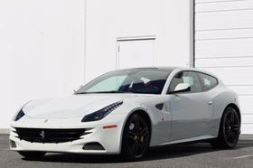 2014 Ferrari FF :17 car images available