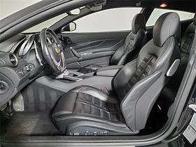 2016 Ferrari FF