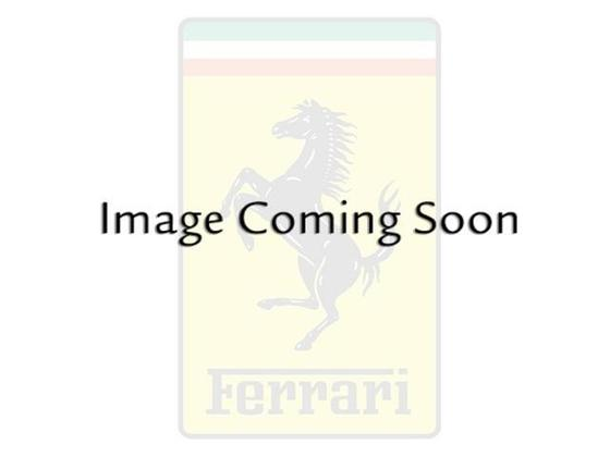 2020 Ferrari GTC4Lusso :24 car images available