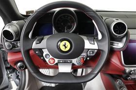 2018 Ferrari GTC4Lusso