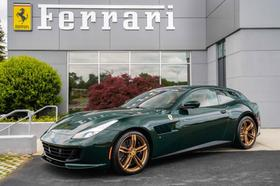 2019 Ferrari GTC4Lusso :24 car images available