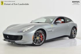 2020 Ferrari GTC4Lusso T:24 car images available