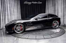 2018 Ferrari GTC4Lusso T:24 car images available