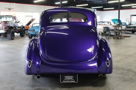 1938 Ford Classics 81A