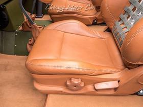 1969 Ford Classics Bronco