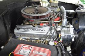 1974 Ford Classics Bronco