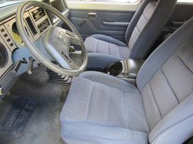1985 Ford Classics Bronco