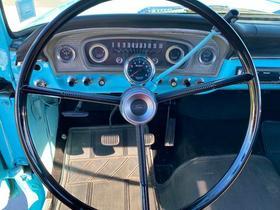 1966 Ford Classics F100