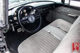 1956 Ford Classics Fairlane