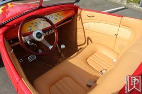 1932 Ford Classics Hi-Boy