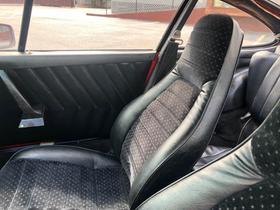 1972 Ford Classics Model A