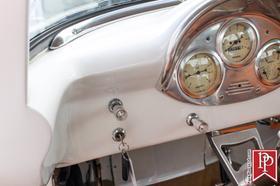 1956 Ford Classics Pickup