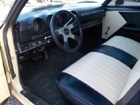 1969 Ford Classics Ranchero