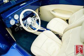 1939 Ford Classics Roadster