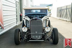 1932 Ford Classics Roadster