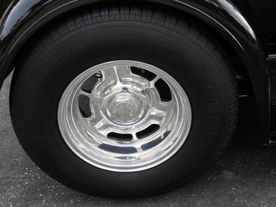 1930 Ford Classics Roadster