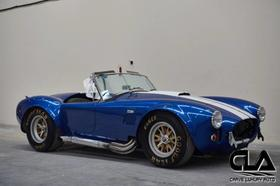 1965 Ford Classics Shelby Cobra:21 car images available