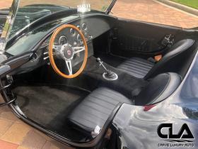 1966 Ford Classics Shelby Cobra
