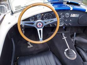 2006 Ford Classics Shelby Cobra