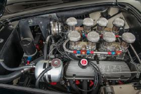 1964 Ford Classics Shelby Cobra