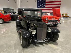 1931 Ford Classics Victoria:13 car images available