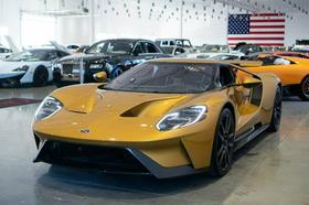 2019 Ford GT :14 car images available