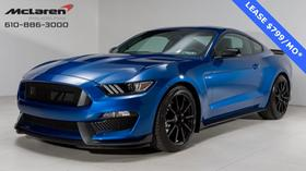 2017 Ford Mustang :24 car images available