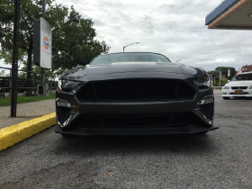 2018 Ford Mustang GT Premium:20 car images available