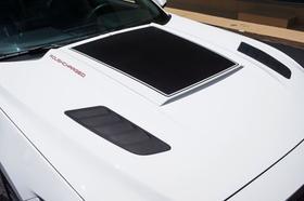 2017 Ford Mustang Roush