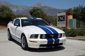 2008 Ford Mustang Roush:24 car images available