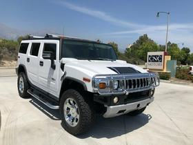2009 Hummer H2 :7 car images available