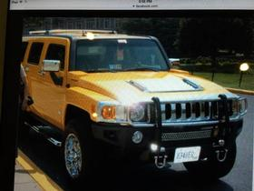 2006 Hummer H3 :9 car images available