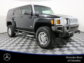 2006 Hummer H3 :18 car images available