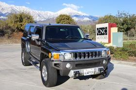2009 Hummer H3 :24 car images available