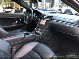 2013 Infiniti G35 Sport