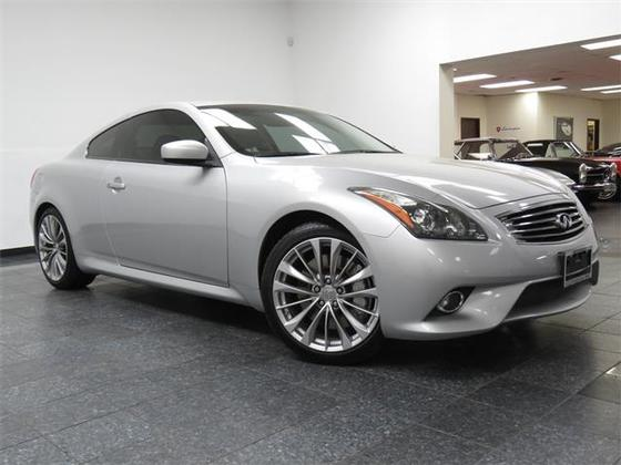 2012 Infiniti G37 Sport:24 car images available