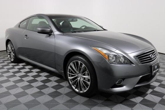 2012 Infiniti G37 x:24 car images available