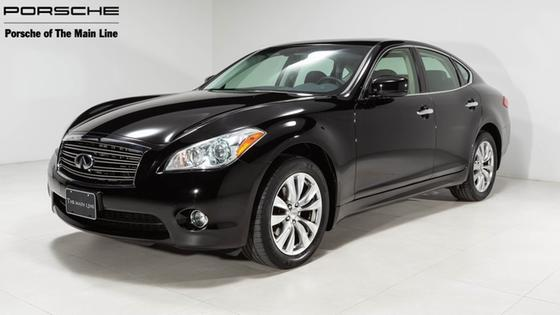 2013 Infiniti M37 x:23 car images available