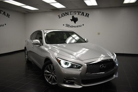 2015 Infiniti Q50 :24 car images available